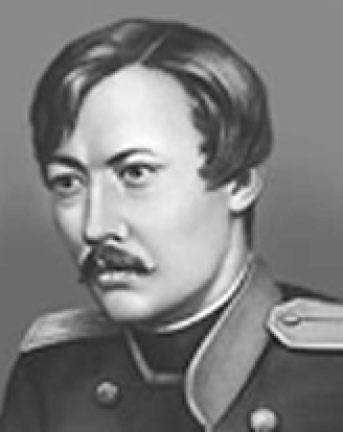 shokan ualikhanov Makpal turganbaeva, kokshetau state university named after shokan ualikhanov, pkjhgf department, faculty member studies.
